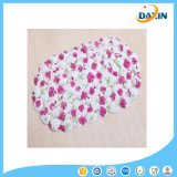 Cartoon Bath Mats Cartoon Shell Bathroom Suction Cup Mat for Baby