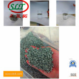 Supply of PP Woven Bag Particles