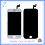 Mobile Cell Phone Digitizer LCD Screen for iPhone 6s 4.7 with 3D Touch