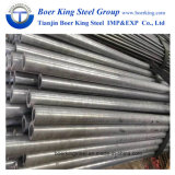 Seamless Cold Drawn Low Carbon Steel Pipes for Heat Exchangers and Condensers SA179