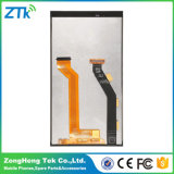 Wholesale LCD Touch Digitizer for HTC E9 Plus Screen