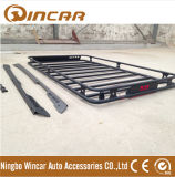 Haval H5 Roof Luggage Rack Can Be Taken LED Light