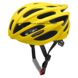 Factory Supply Bicycle Helmet with EPS Foam for Wholesale