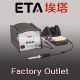 Manufacture Hot Sale Automatic Thermostat Soldering Station