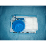 Disposable Sterile Medical Surgical Kit