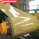 Philippines Price Color Roof Galvanized Sheet Metal Steel Price Per Ton