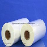 Plastic Heat Protective Polyolefin Shrink Wrap Film Roll