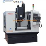 Vertical CNC Drilling Milling Machine Tool and Machining Center Machine for Vmc-7132A Metal Processing