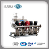 Ky-Wfy Non-Negative Pressure Steady Flow Water Supply Equipment