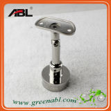 Stainless Steel Handrail Fittings / Handrail Support (CC34)