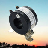 Class 0.5 Class1.0 Ring Type Current Transformer (RCT-35)