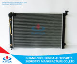 Auto Car Radiator for Toyota Alphard′05-08 at OEM 16400-20380 Cooling System