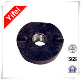 Alloy Steel Investment Casting Base