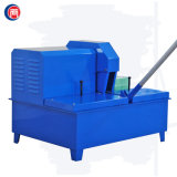 Hydraulic Pressure Tube Cutting Machinery