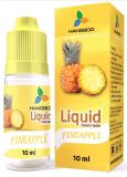 Hangboo E-Lqiuid, E-Juice, Electronic Cigarette Liquid with Various Flavors
