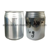 8.3oz. 250ml Slim Aluminum Cans From Erjin Company