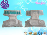 OEM Super Soft Cheap Adult Diapers Made in China