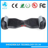 9 Inch Two Wheel Power Electric Scooter Hoverboard