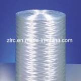 Factory Direct Glass Fiber Assembled Roving for Spray-up