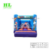 Molti Marino Ocean Park Mini Inflatable Bouncer Toy