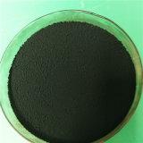 Carbon Black N550 N660 Powder for Tire/Rubber