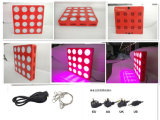Factory Direct Sale Mars Hydro 800W 864W LED Grow Light