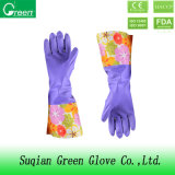 Selling Products PVC Household Gloves