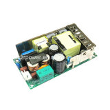 Open Frame Medical Universal Power Supply 12V 24V 36V 48V
