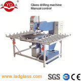 Global Supplier for Glass Drilling Machine/Manual Drilling Machine for Sale