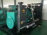 60kVA Diesel Generator Set Series with Cummins Engine Factory Wholesale Price Best Quality