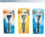 Wholesale Shaving Razor with Good Price SL-3200tl