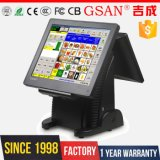 Small Business Point of Sale System a Pospoint of Sale Price Easy POS System