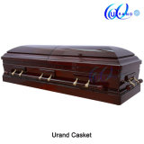 New Hope American Funeral Coffins and Caskets for Sale