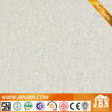 Light Grey Porcelain Polished Granito Look Vitrified Tile (J6W23)