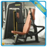 Hyd1025 Commercial Exercise Body Building Pectoral Fly Gym Fitness Sports Machine