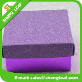 High-Grade and Competitive Price Paper Gift Box (SLF-PB022)