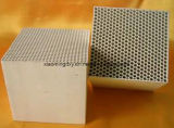 Honeycomb Ceramic Gas Refractory Heater Honeycomb Ceramic Heat Accumulator