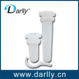 Vacuum Cleaner Filter Cartridges Made in China