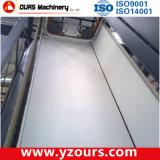 Aluminum Profile Painting Line/ Powder Coating Line (customized equipment)