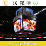 Outdoor Full Color LED Display Panel