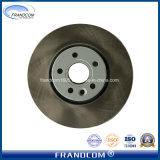 Car Body Parts Online Disc Rotors Brakes for Volvo S60 (11)