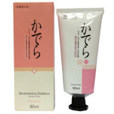 Professional Salon Hair Color Cream Hair Treatment cosmetic
