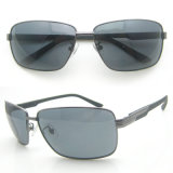 New Fashion Hot Sell General Metal Sunglasses