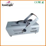 Factory High Quality 3000W LED Fog Smoke Machine