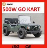 New Electric Mini Jeep 500W with Cheap Price