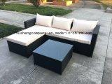 Morden Leisure Rattan Patio Home Hotel Office Outdoor Garden Furniture