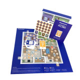 Adult Table Games and Indoor Games Table Game Cards