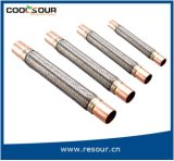 Coolsour Free Shocking Tube, Vibration Absorber Tube, Compressors Parts