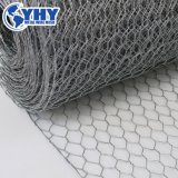Electro Galvanized Wall Plaster Stucco Wire Netting