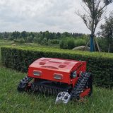 New Ucarry High Efficiency Mowing Machine Field Mower /Newest Grass Machine Lawn Mower